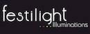 Festilight logo