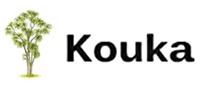 Logo Kouka