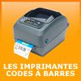 codes-a-barres