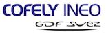 cofely ineo logo