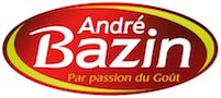 Andre Bazin logo