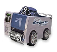 Camion_BarTender