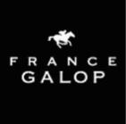 France Galop logo