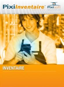 inventaire_pixisoft