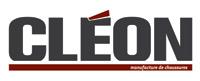 logo-cleon