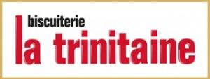 logo-la-trinitaine-a-domicile