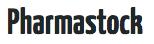logo-pharmastock
