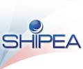 logo-shipea