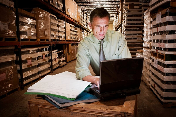 Comment bien établir l'inventaire des stocks ?