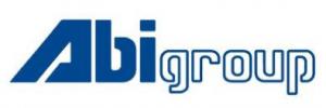 Abigroup