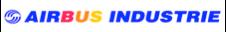 Airbus Industrie logo