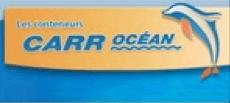 Carr Ocean