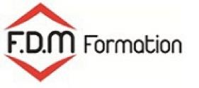 FDM formation