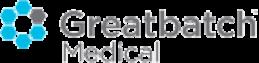Greatbatch Medical