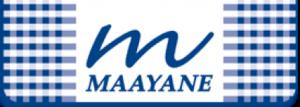 Maayane