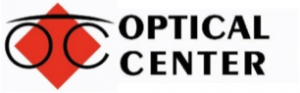 Optical logo