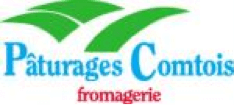 Paturage Comtois