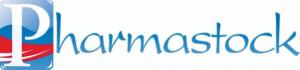 Pharmastock