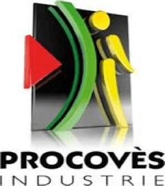 Procovès