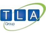 TLA logo