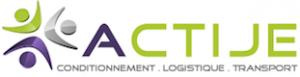 logo-actije