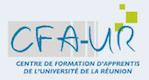 logo-cfaur