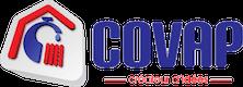 logo-covap
