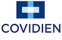 logo-covidien