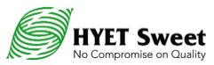 logo-hyet-sweet
