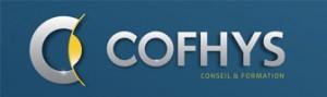 Cofhys Logo