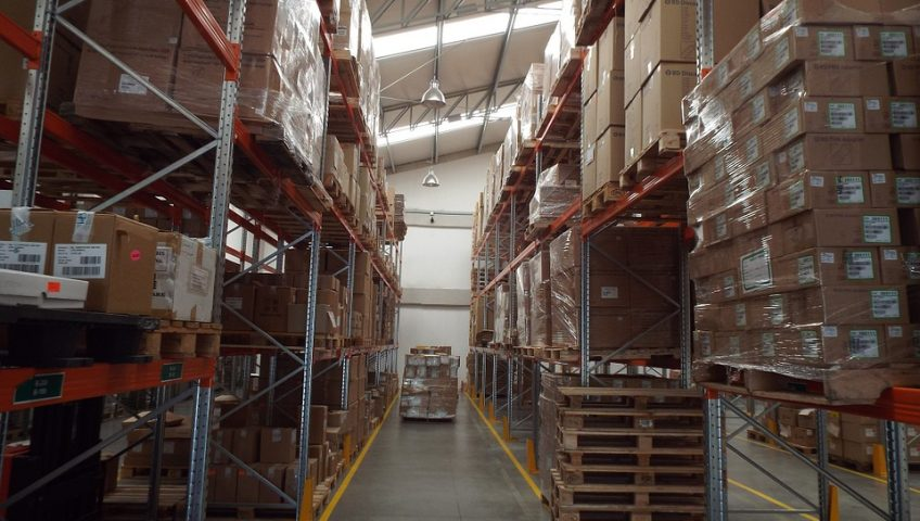 warehouse_voice_picking