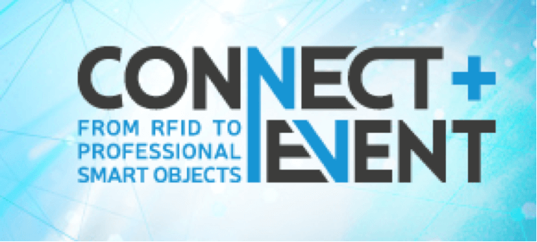 Connect Event
