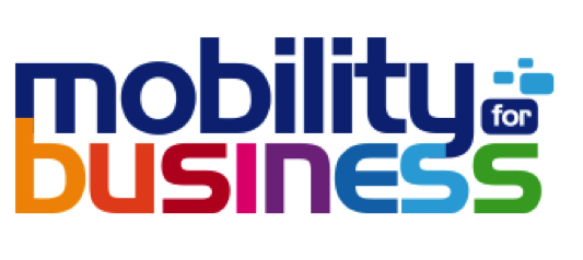 Venez rencontrer Pixi Soft au salon Mobility for Business le 8 et 9 novembre 2016