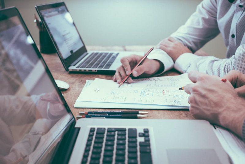 Le WMS : un outil essentiel pour la prise de décision en entrepôt