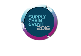 Salon Supply Chain Event