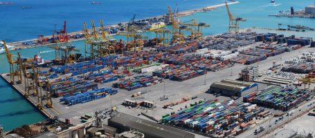 Comment bien maîtriser ses coûts logistiques ?