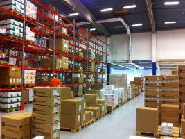 Gestion logistique : quels sont les enjeux de son optimisation pour une entreprise ?