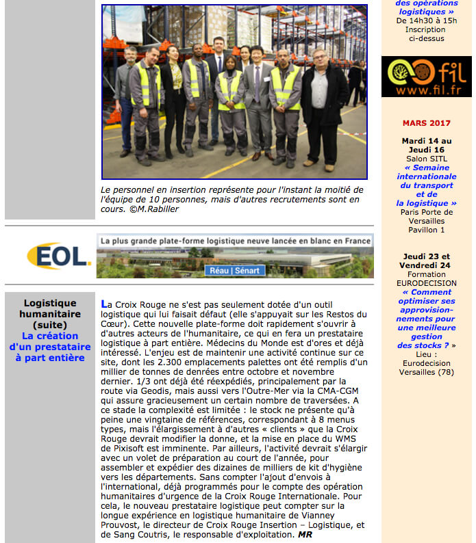Pixi Soft supply chain Mag page 2