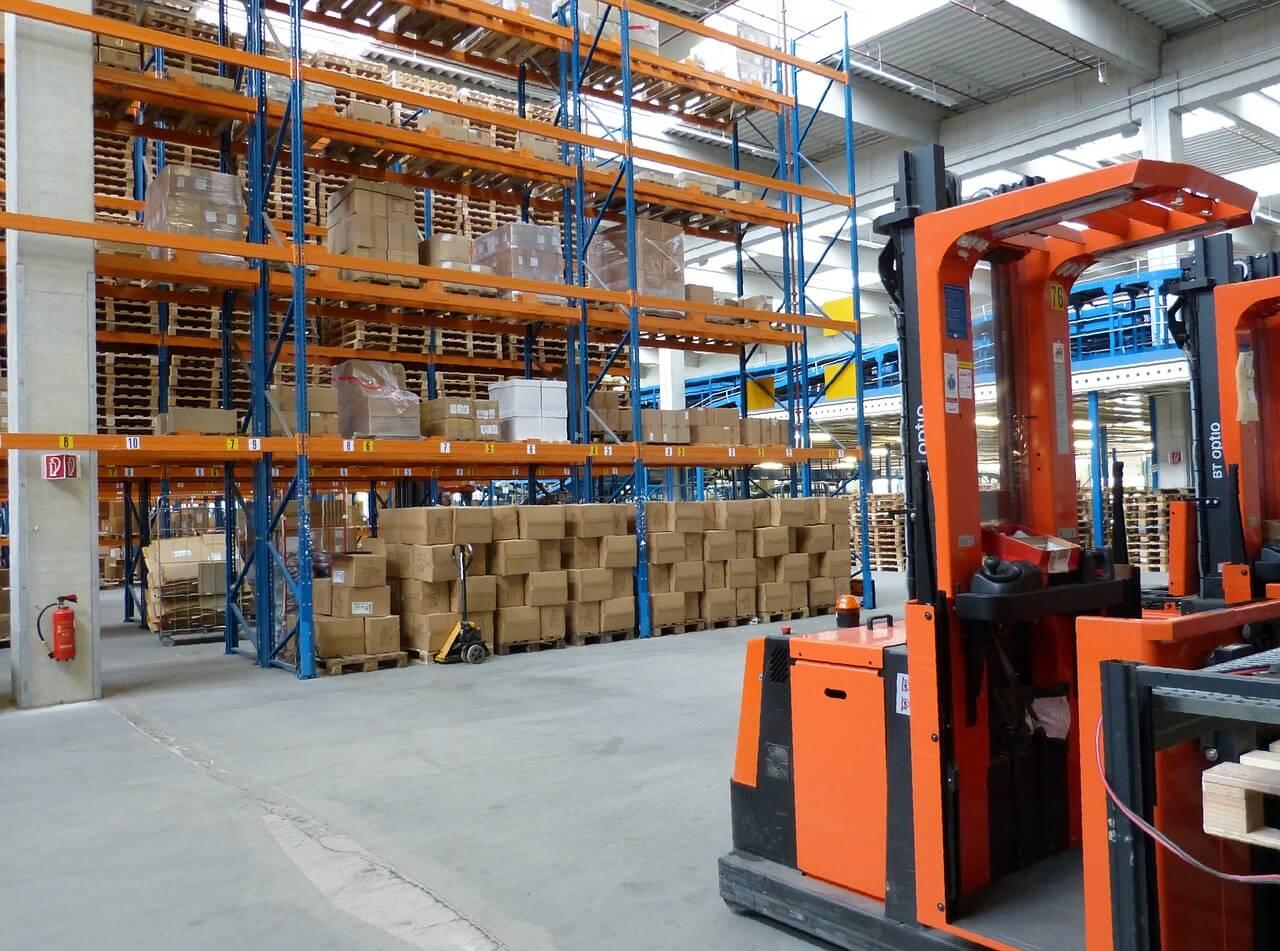gestion entrepôt comment appréhender logistique retours