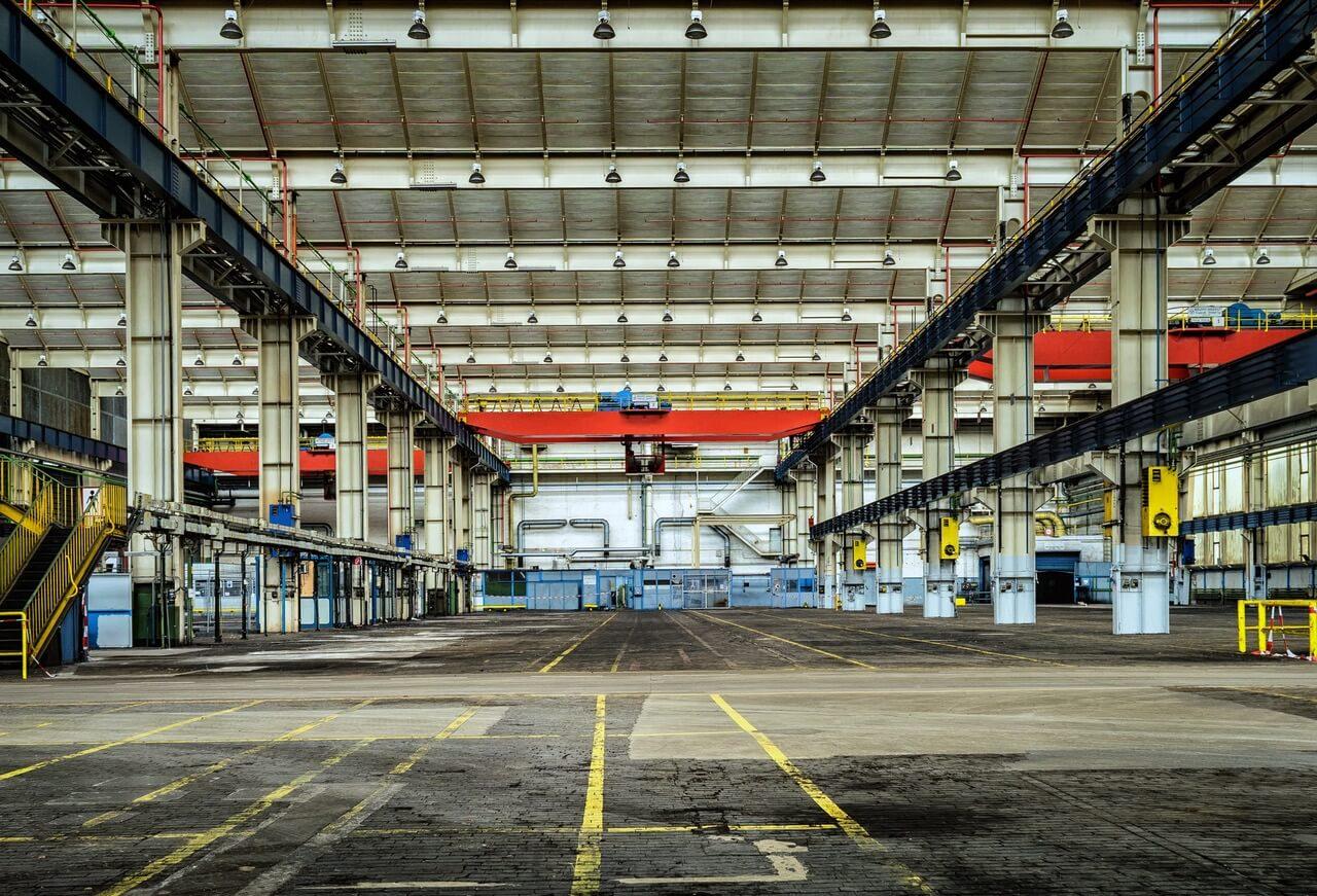 Optimisation de la chaîne logistique : qu'est-ce qu'un APS ?