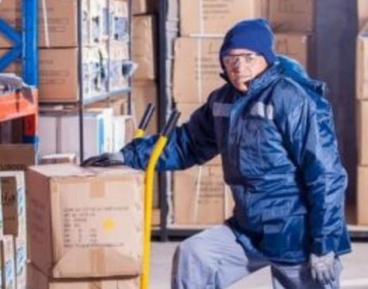 Comment définir la stratégie logistique adaptée à ses besoins?