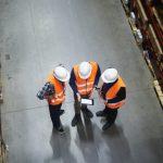 Logiciel WMS : qui sont les acteurs clés lors de sa mise en place au sein d'uneentreprise?