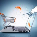 Comment les entrepôts doivent s'adapter aux problématiques liées au e-commerce?