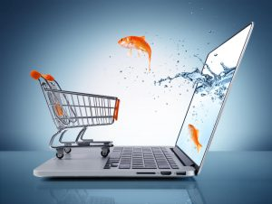 e-commerce enjeux logistique