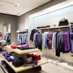 Stock en magasin: quelles sont les attentes des clients en 2018?