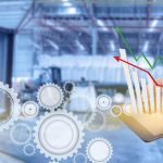 Quelles sont les principales difficultés des entreprises à manager leur supply chain?