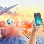 Quels sont les nouveaux outils de pilotage de la supply chain?