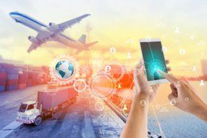 nouveaux outils pilotage supply chain