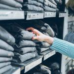 Supply chain: les exigences particulières de l'industrie du textile