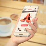 E-commerce: comment appréhender au mieux la problématique des retours clients?